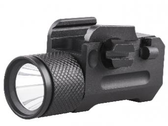DN96018 MGL012 Gun Light