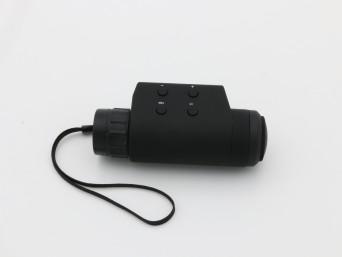 DN-41220 2X20 MINI DIGITAL NV MONOCULAR