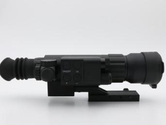 DN43250 2X50 NIGHT VISION RIFLE SCOPE