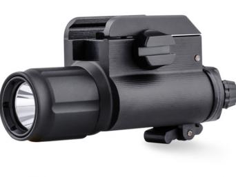 DN96079 G67 Gun Light