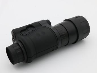 DN41450C 4X50 GEN.1 Night Vision Monocular