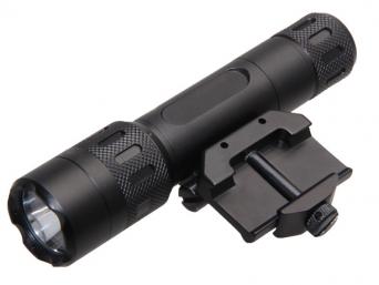 DN61277 G52 Gun Light