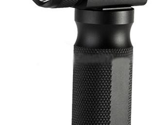 DN96081 G56 Gun Light