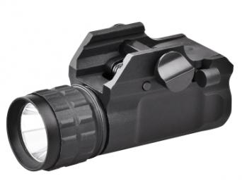 DN96019 MGL011 Gun Light