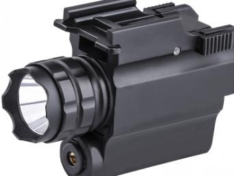 DN96017 MGL003R Gun Light