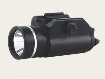 DN96009 Gun Light