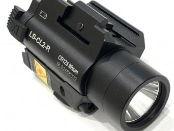 DN96026  CL-2 GUN LIGHT