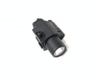 DN96083 Gun Ligh