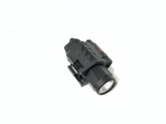 DN96082 Gun Light