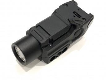 DN96085 GUN LIGHT